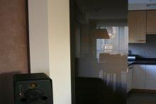 Ścianka szklana Bemowo1